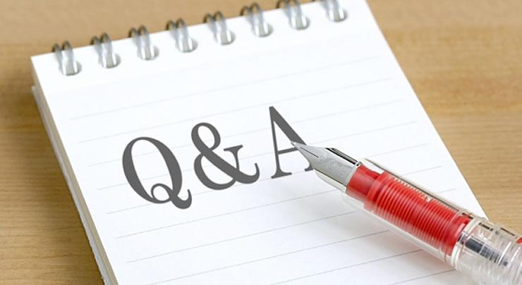 <span>採用に関するよくある質問</span>